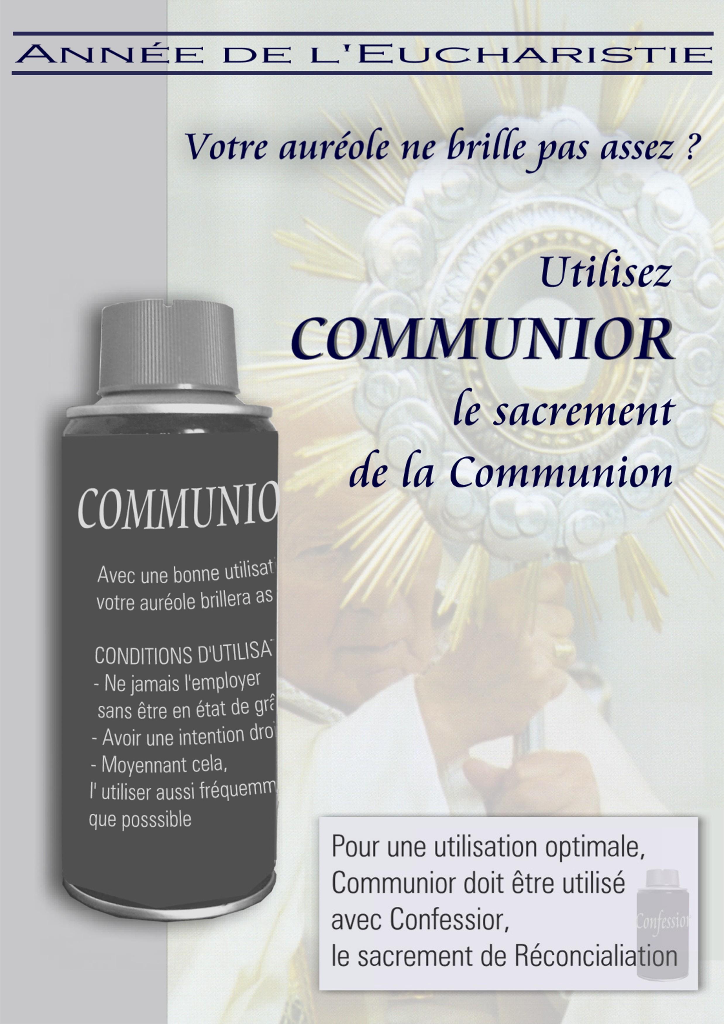 communior2.jpg